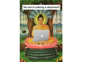 buddha consume (1)
