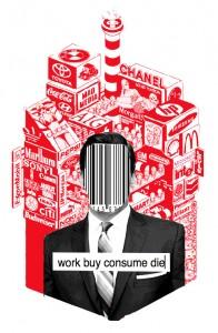 consume die 2