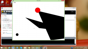 screenshot3b