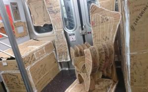 cardboard-apartment-subway