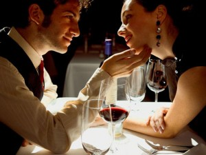 romantic-dinner-valentine