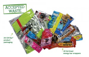 Clif_Energy_Bar_Accepted_Waste_Image