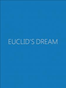 EuclidTitle