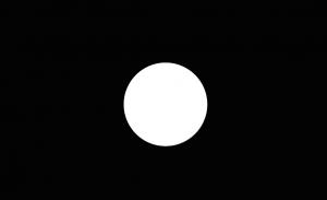 center1
