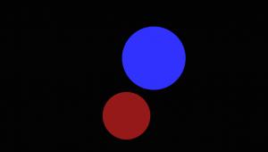 colorfail1