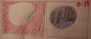 colorsketch1