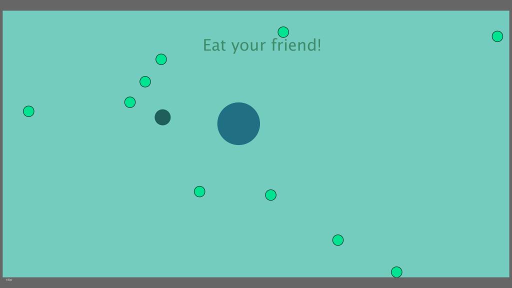 EatyourFriendscrn1