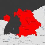 Bavarian Soviet Republic