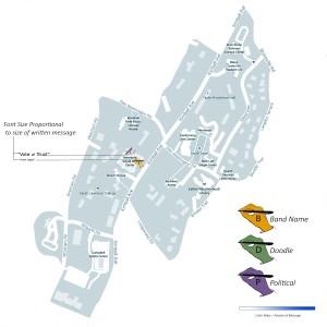 campus_map_print