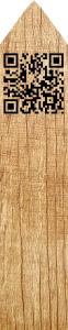 qr-board