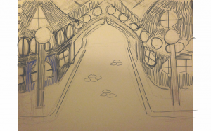 Sketch15341220