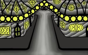 backgroundfinished