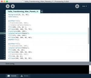 Talila_Transforming_Alien_Planets_Code_v1 copy