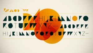 fonts,typography-c85bd9b78e6d2c6e1876f95e99395a50_h
