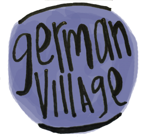germanvillage