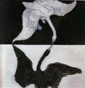 the-swan-no-17-1915(1)