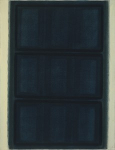 blue-fields-iii