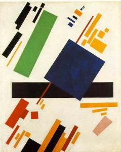 Malevich Original