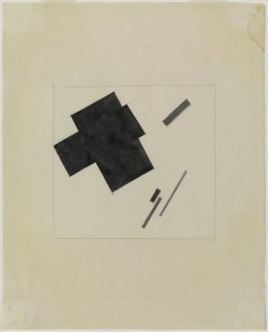 gugg_untitled_suprematist_composition_malevich_b