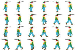 player-sprite-sheet