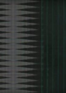 screen-shot-2016-12-16-at-7-35-20-pm