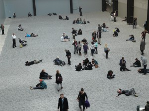 sunflower_seeds_by_ai_weiwei_tate_modern_turbine_hall