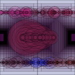 Nebulae : Lark