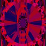Galaxy : Ruby