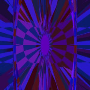 pic-3614