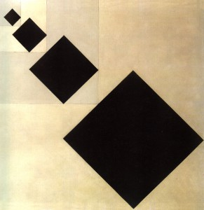 theo-van-doesburg-arithmetic-composition-1930