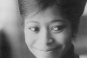 alice-walker-the-voices-of-ms