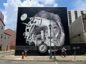 Atlas-of-Tomorrow-mural-headon-photo-by-Candy-Chang-1000x746
