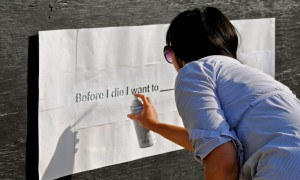 Before-I-Die-NOLA-making-of-stenciling-1000x602