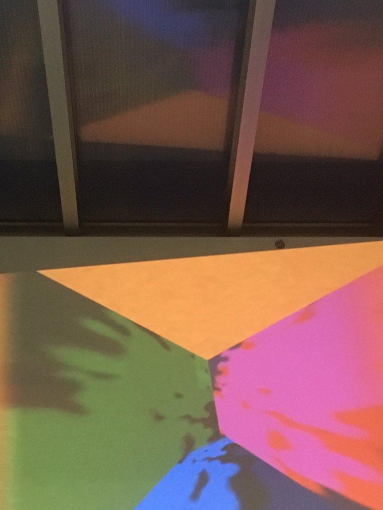 projectornight1