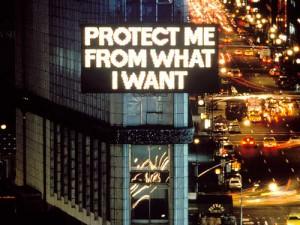 protect-me1