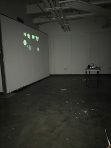 Blackspace 2