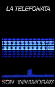 Screen Shot 2017-05-08 at 11.14.44 PM