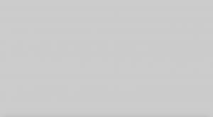 Screen Shot 2017-05-08 at 6.24.38 PM