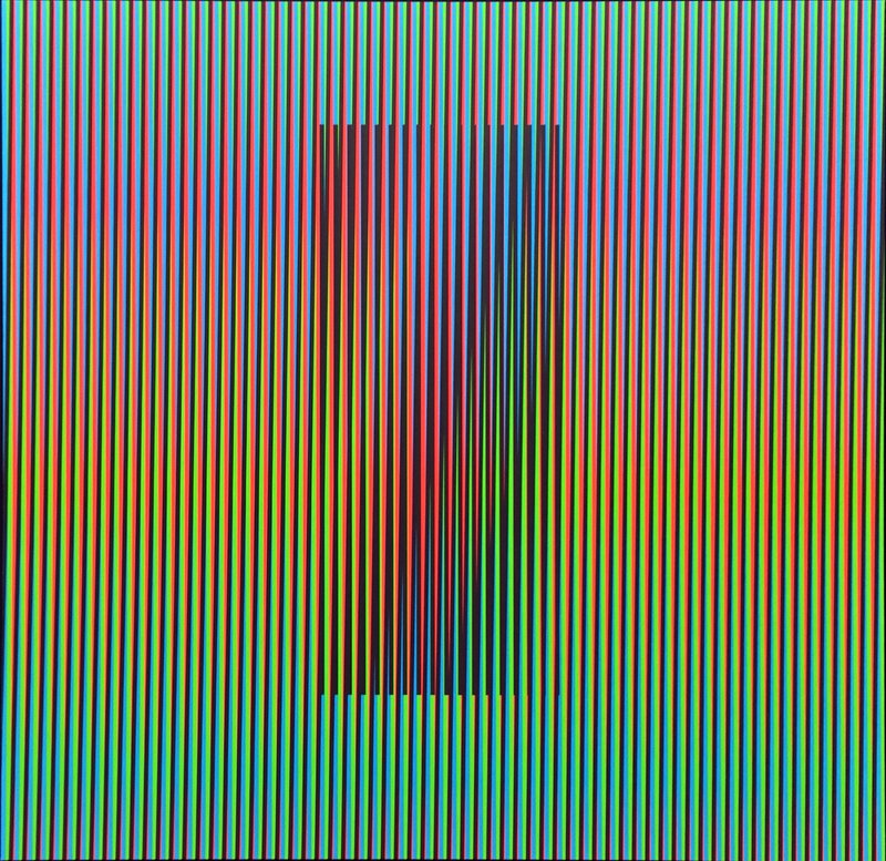 carlos-cruz-diez-chromatic-induction-dual-frequency-permutation-5-800x800