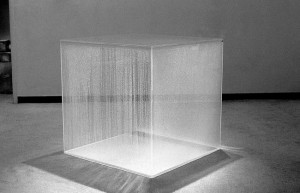 hans-haacke-condensation-cube