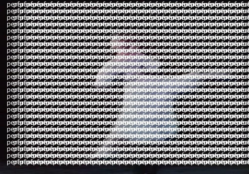 screen-0468