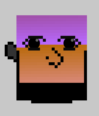 face05