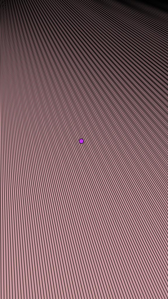 Screen Shot 2017-10-30 at 7.45.38 PM