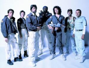 Reference image source: http://4.bp.blogspot.com/-XXlLOIYx5S0/T1Jpu0Y5rNI/AAAAAAAABGo/056ski5rXJ0/s1600/aliencrew.jpg