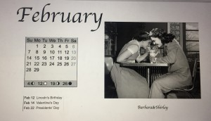calendar_milkshake