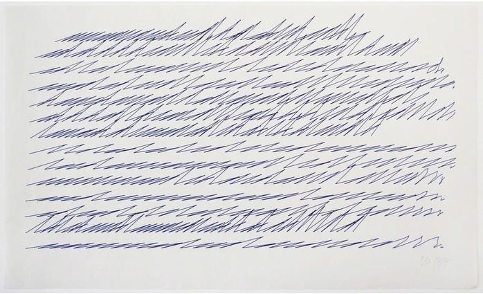 Lettres de ma Merre (1987)