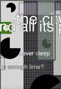 ClockFinal2