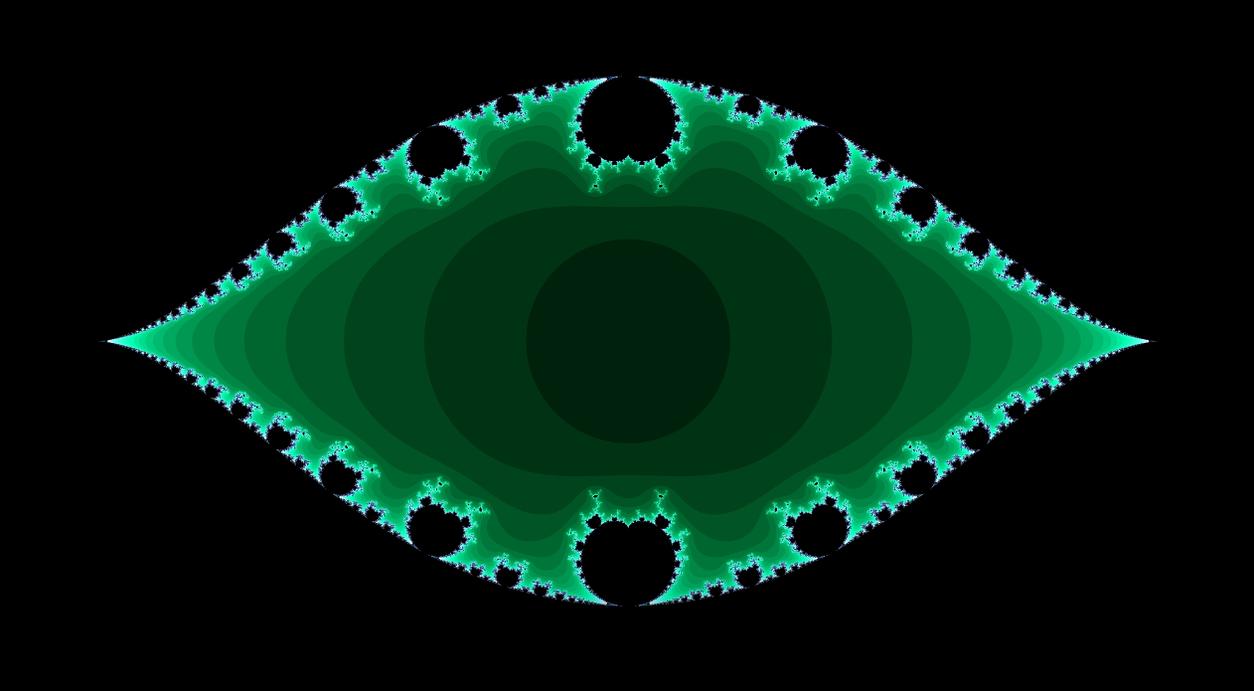 Drop_Fractal_Image
