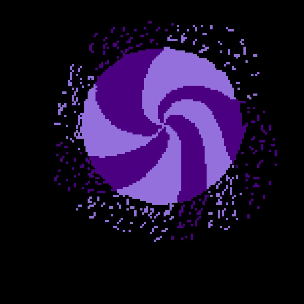 PurplePortal